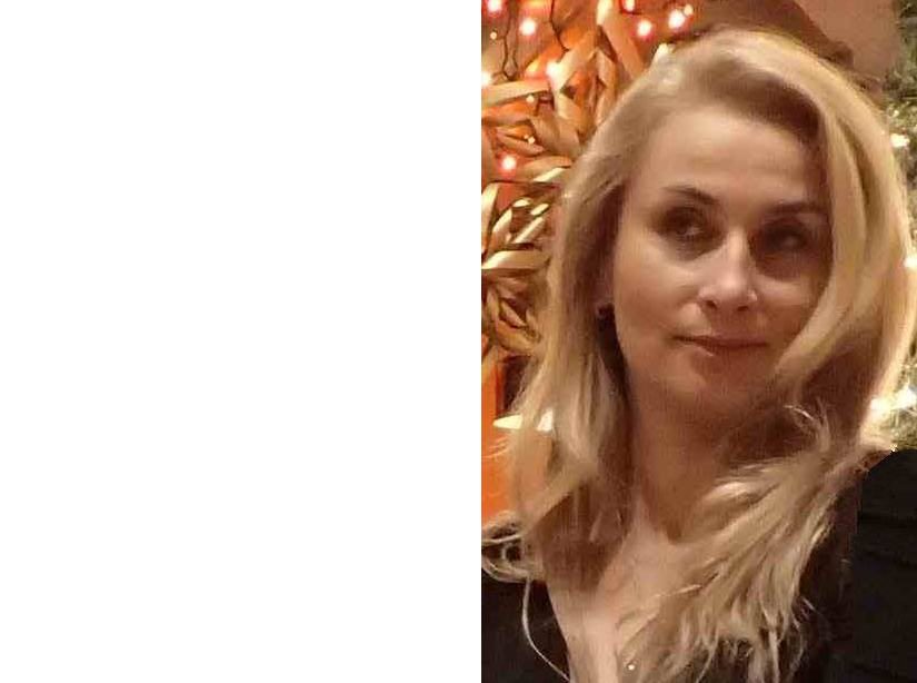 Prof. dr hab. n. med. Agnieszka Pedrycz-Wieczorska
